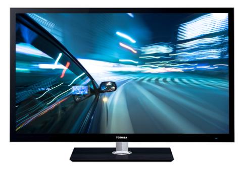 venta de televisiones el puerto de santa maría