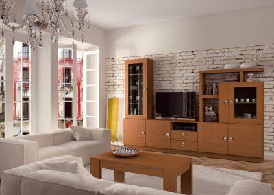 salones muebles gurrea (1)