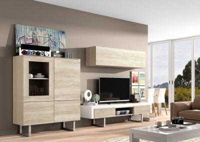 salones muebles gurrea (11)