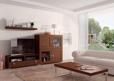 salones muebles gurrea (13)