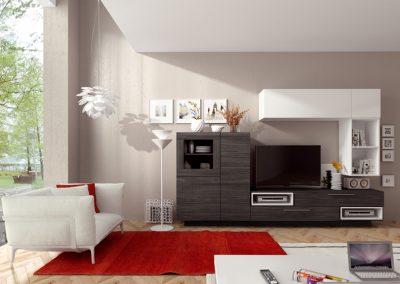 salones muebles gurrea (14)