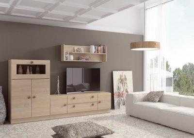 salones muebles gurrea (15)