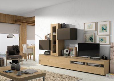 salones muebles gurrea (16)