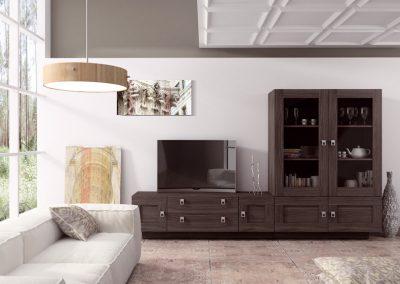 salones muebles gurrea (17)