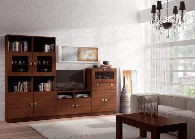 salones muebles gurrea (2)