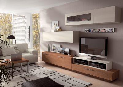 salones muebles gurrea (24)