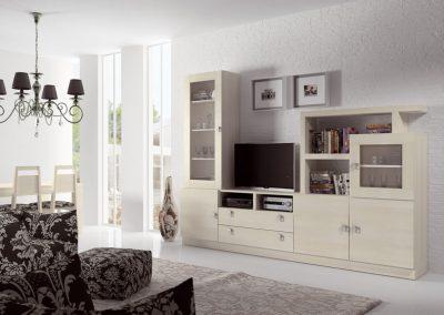 salones muebles gurrea (26)