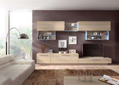 salones muebles gurrea (29)
