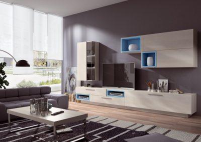 salones muebles gurrea (3)