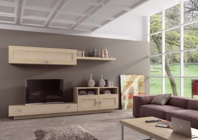 salones muebles gurrea (31)