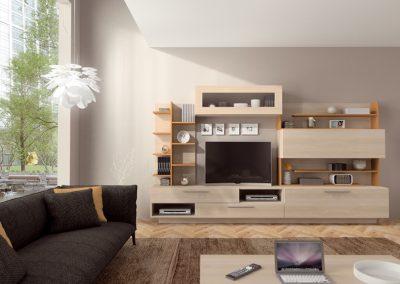 salones muebles gurrea (33)