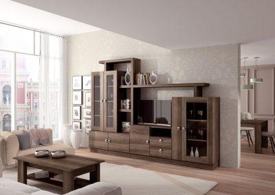 salones muebles gurrea (4)