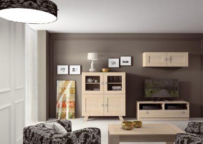 salones muebles gurrea (40)