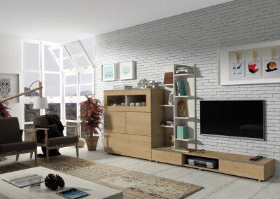 salones muebles gurrea (41)