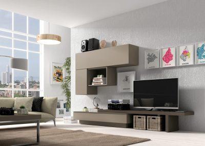 salones muebles gurrea (45)