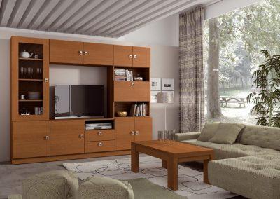 salones muebles gurrea (47)