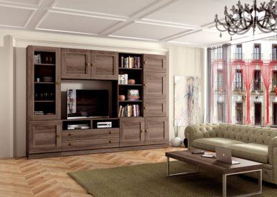 salones muebles gurrea (49)