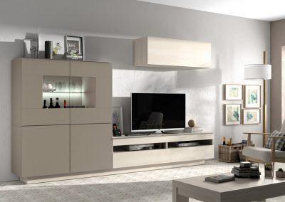 salones muebles gurrea (5)