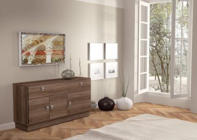 salones muebles gurrea (54)