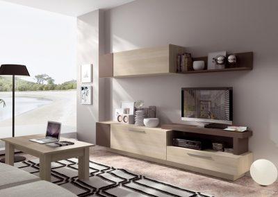 salones muebles gurrea (57)