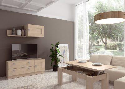 salones muebles gurrea (58)