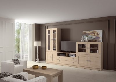 salones muebles gurrea (6)