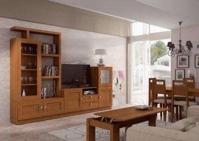 salones muebles gurrea (9)