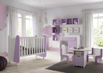 cunas y cambiadores muebles gurrea (11)