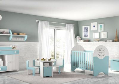 cunas y cambiadores muebles gurrea (6)