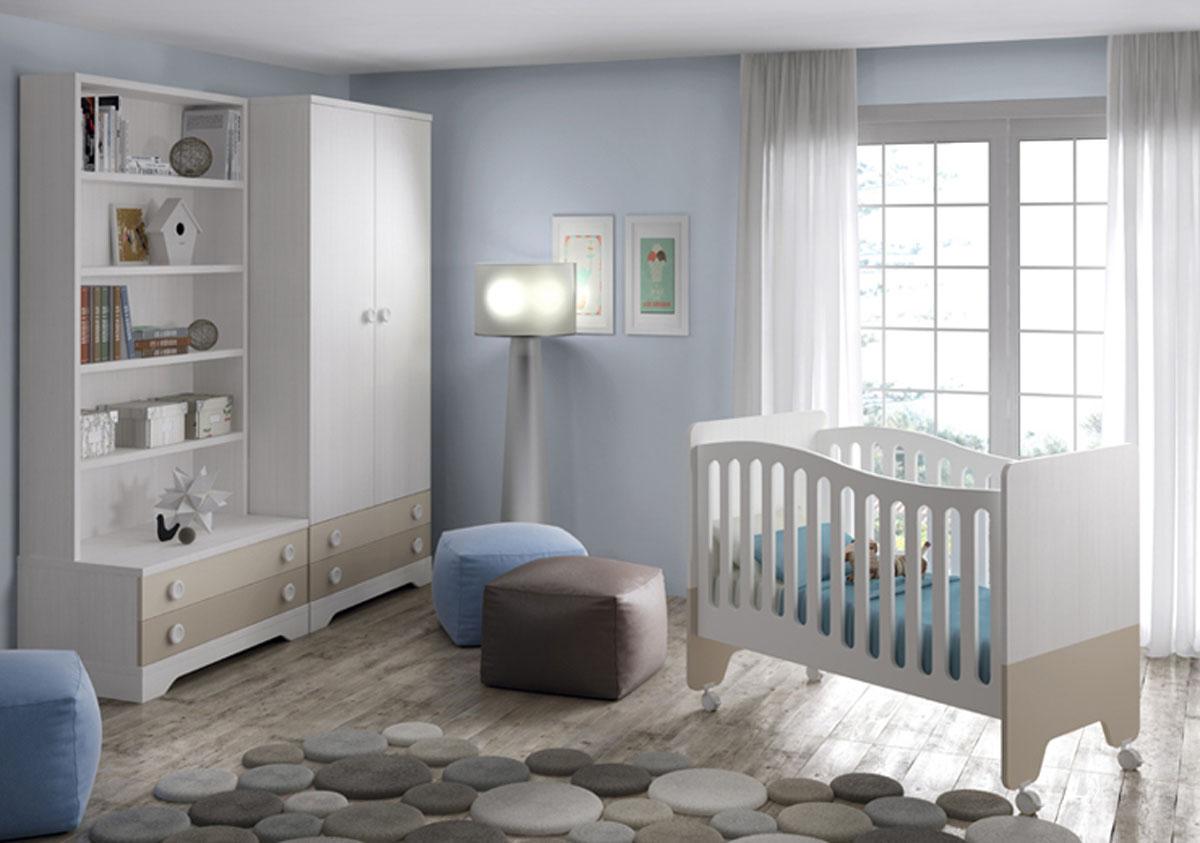 Mobiliario Para Bebe Muebles Rogelio Gurrea # Muebles Rogelio Gurrea