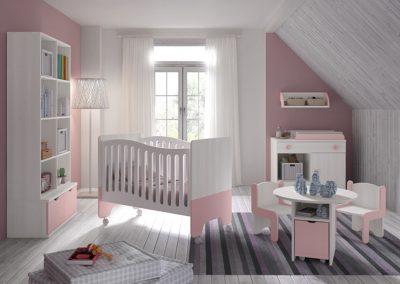 cunas y cambiadores muebles gurrea (8)