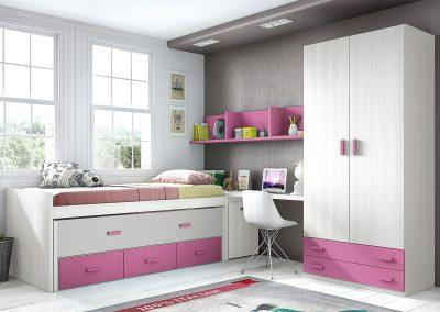 dormitorios juveniles muebles gurrea (11)