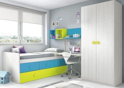 dormitorios juveniles muebles gurrea (12)