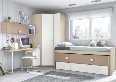 dormitorios juveniles muebles gurrea (16)