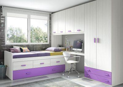 dormitorios juveniles muebles gurrea (19)