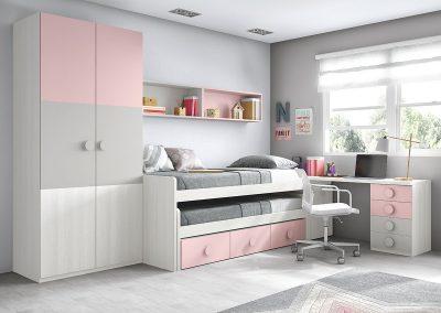 dormitorios juveniles muebles gurrea (20)
