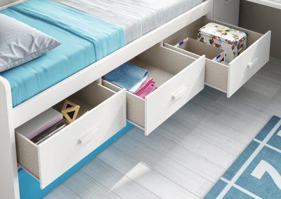 dormitorios juveniles muebles gurrea (6)