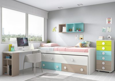 dormitorios juveniles muebles gurrea (7)