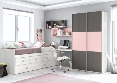 dormitorios juveniles muebles gurrea (8)