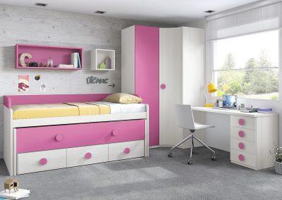 dormitorios juveniles muebles gurrea (9)
