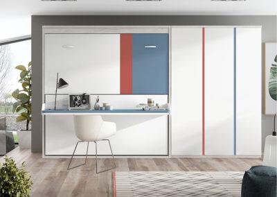 dormitorios-juveniles-formas19-camas-abatibles-f403