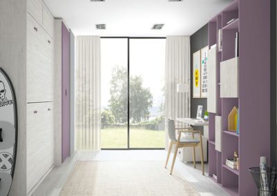 dormitorios-juveniles-formas19-camas-abatibles-f410