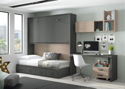 dormitorios-juveniles-formas19-camas-abatibles-f411