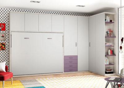 dormitorios-juveniles-formas19-camas-abatibles-f413