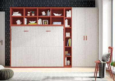 dormitorios-juveniles-formas19-camas-abatibles-f414