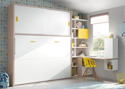 dormitorios-juveniles-formas19-camas-abatibles-f415