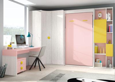 dormitorios-juveniles-formas19-camas-abatibles-f419