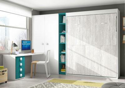 dormitorios-juveniles-formas19-camas-abatibles-f420