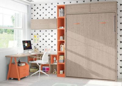 dormitorios-juveniles-formas19-camas-abatibles-f421