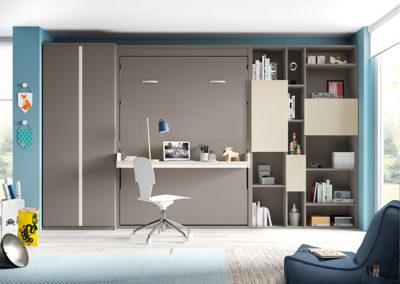 dormitorios-juveniles-formas19-camas-abatibles-f422